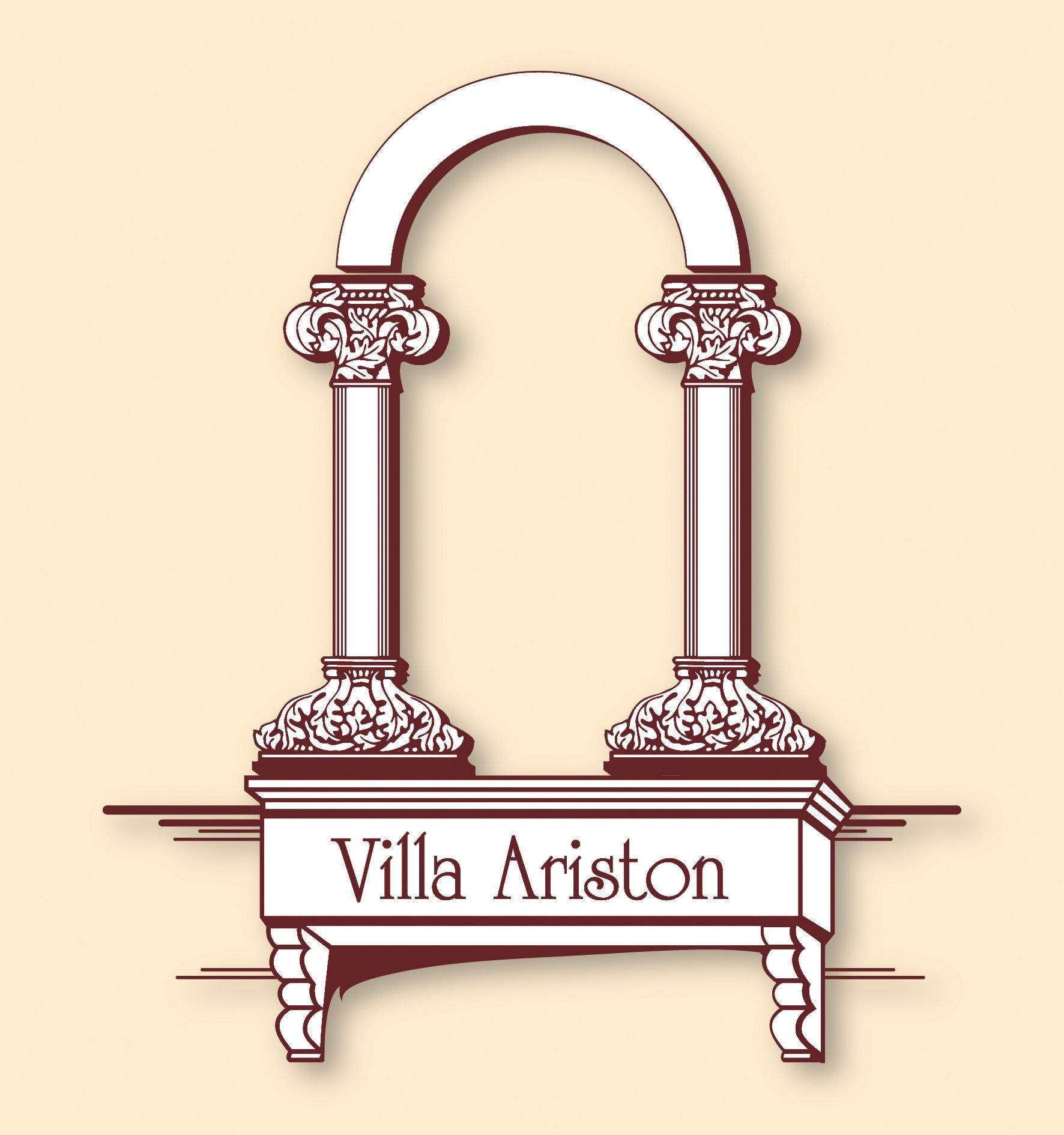 http://villa-ariston.hr/